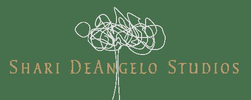 Shari DeAngelo Studios